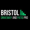 Bristol driveway pro