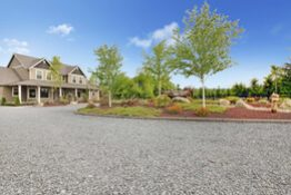 gravel-driveway-in-bristol