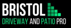 bristol-driveway-pro2(1)200x80